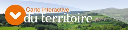 bouton-carte-interactive