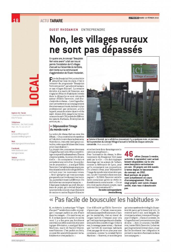 PDF-Page_18-tarare-l-arbresle-monts-du-lyonnais_20160216
