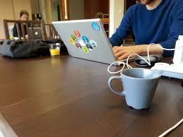 espace de coworking beaujolais 1
