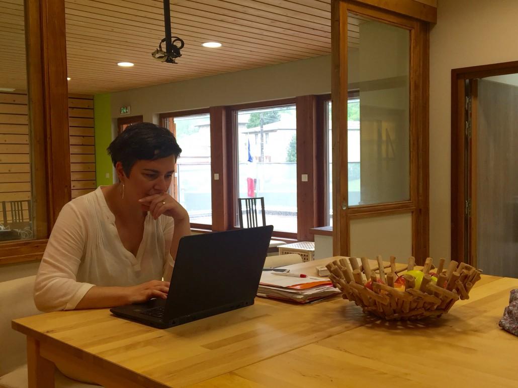 espace de coworking beaujolais 3