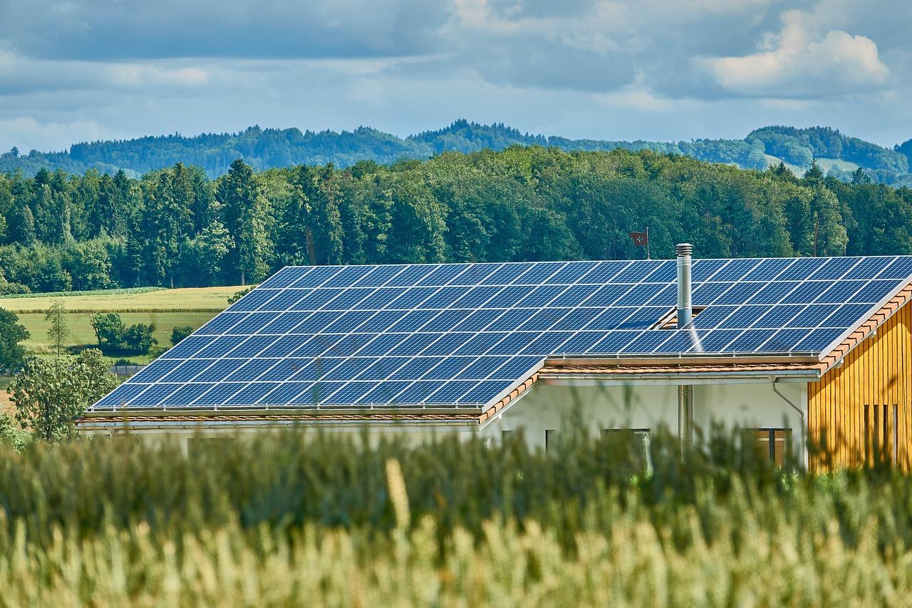 installation photovoltaique beaujolais