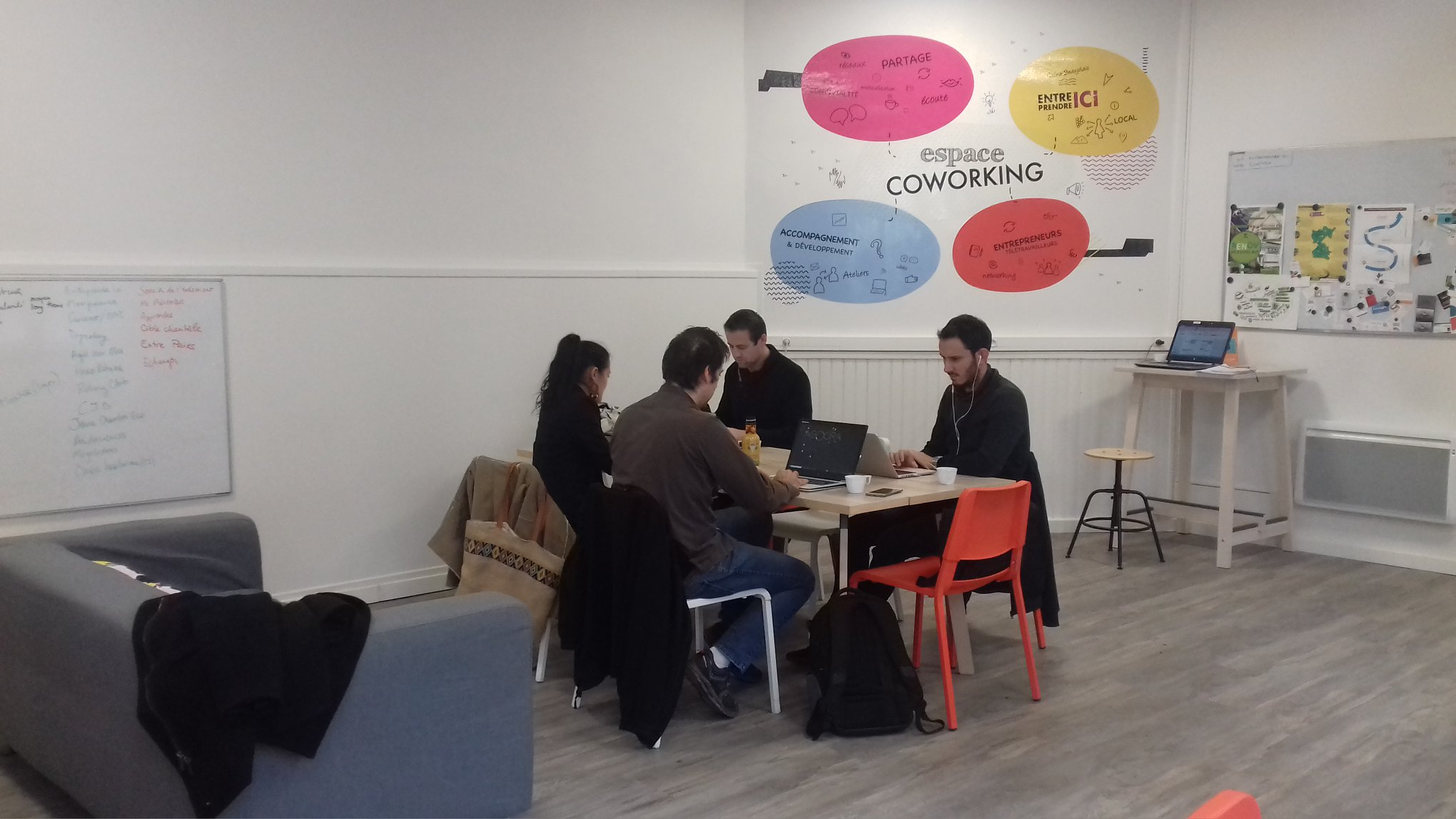 coworking belleville ccsb